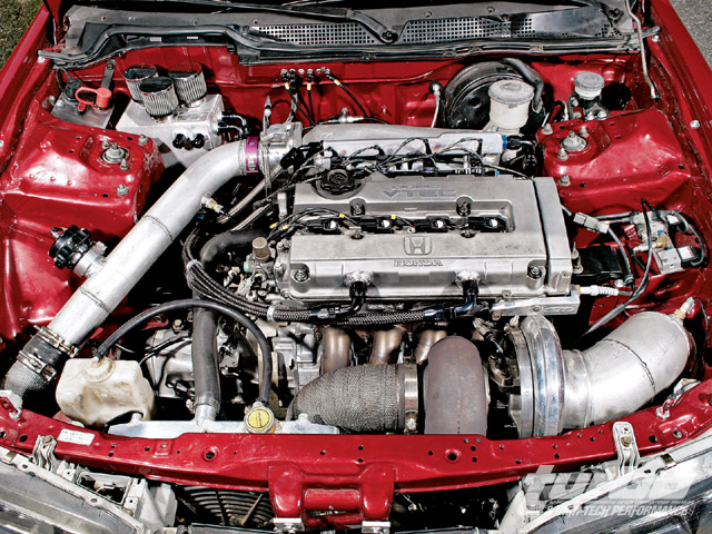 Engine Repair and Maintenance - Lorens Auto Repair in Kalispell