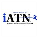 IATN-lorens auto repair