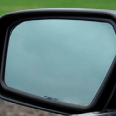 Are There Blind Spots In Kalispell MT?
