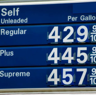 Fuel Saving Tip: Fuel System Cleaning Near Columbia Falls MT