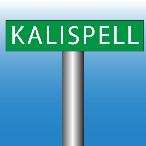 Hey Kalispell Drivers, How Many Miles Are On Your Car?