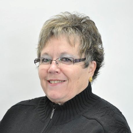 Denise Sallee