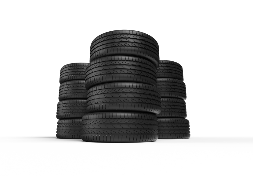 Loren's Auto Repair Auto Tips and Videos: When to Replace a Damaged Tire
