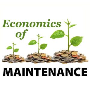 Economics of Maintenance For Kalispell Auto Owners
