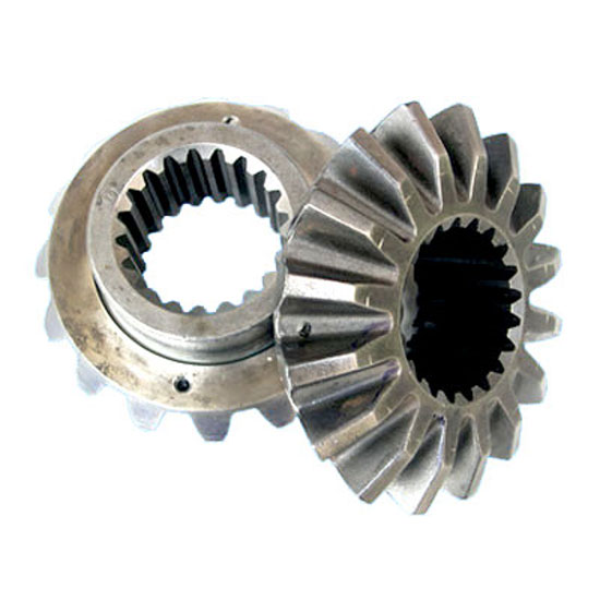 The Loren's Auto Repair Guide To Servicing Your Differential