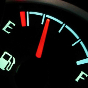 The Loren's Auto Repair Guide to Saving Fuel: Car Weight