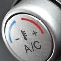 Keep Your Cool In Kalispell: Air Conditioning Service
