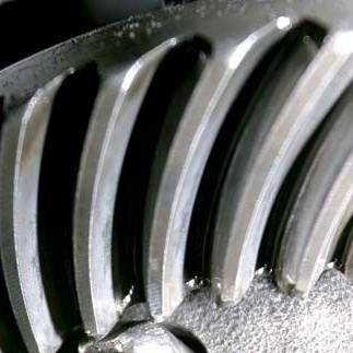 Viva la Differential At Loren's Auto Repair In Kalispell