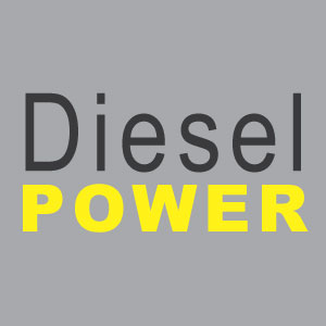 What's Up With Diesels in Kalispell?