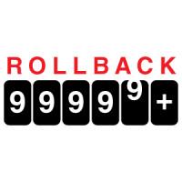 Odometer-Rollback