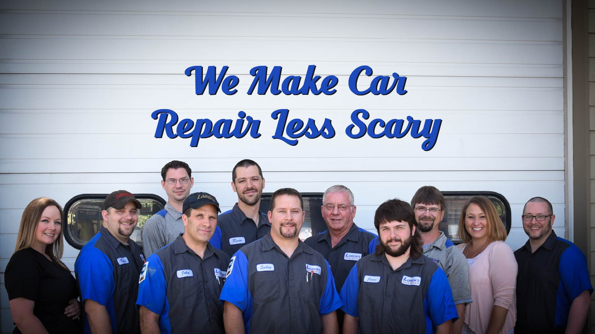 We-Make-Car-Repair-Less-Scary