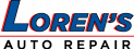 lorens-auto-logo-blk